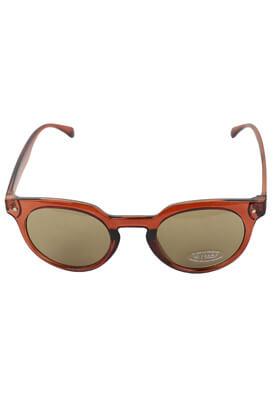 Ochelari de soare ZARA Lloyd Brown
