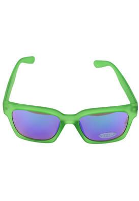 Ochelari de soare ZARA Lexis Green