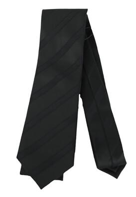 Cravata ZARA Freddy Black