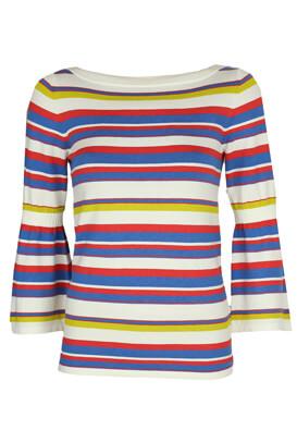 Bluza Next Nastasia Colors