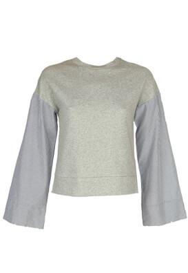 Bluza Next Janet Grey