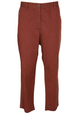 Pantaloni Next Alicia Brown