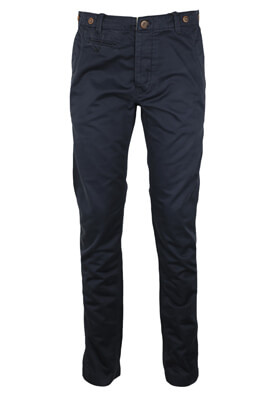 Pantaloni Next Ken Dark Blue
