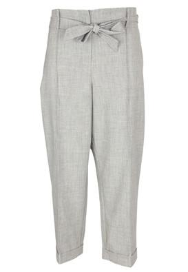 Pantaloni Next Erin Grey