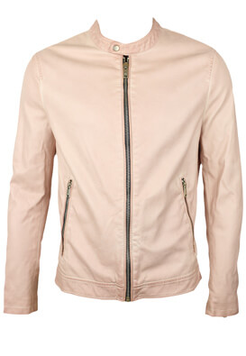 Jacheta ZARA Robert Light Pink