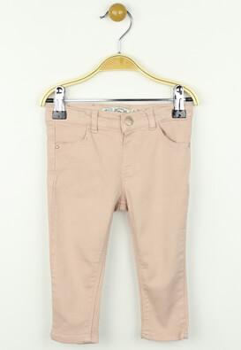 Pantaloni ZARA Kitty Light Pink