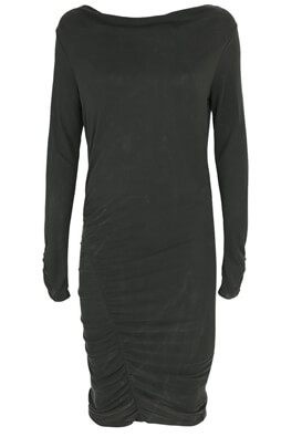 Rochie Next Christine Dark Grey