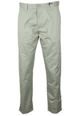 Pantaloni Next Tom Light Grey