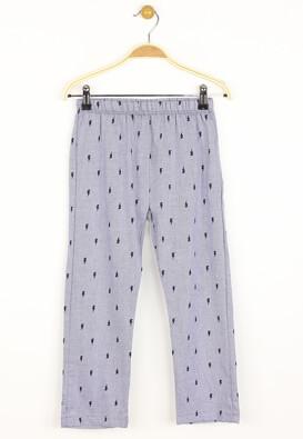 Pijama ZARA Petros Dark Blue