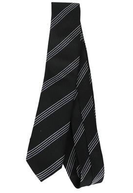 Cravata ZARA Roy Black