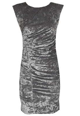 Rochie Reserved Xenia Grey