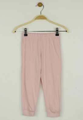 Pijama Reserved Dasia Light Pink