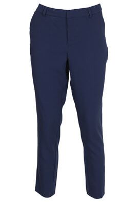 Pantaloni Reserved Pamela Dark Blue