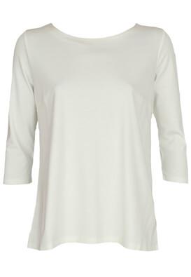 Bluza Reserved Manuela White