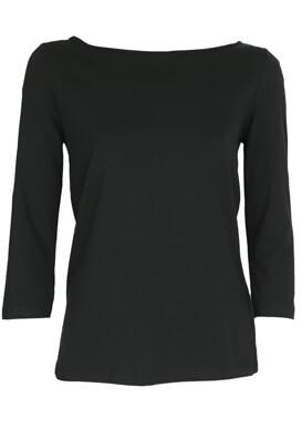 Bluza Reserved Monique Black