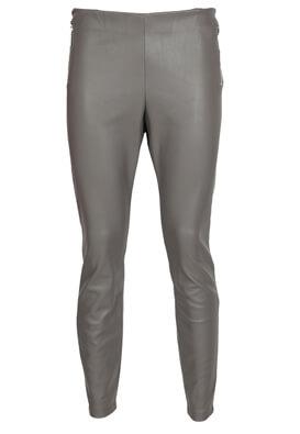 Pantaloni Sinsay Ivy Grey