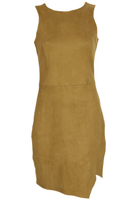 Rochie Reserved Gina Brown