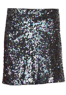 Fusta Reserved Irene Colors