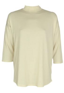 Bluza Reserved Brenda Light Beige