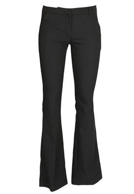 Pantaloni Mohito Maggie Black