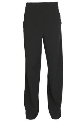 Pantaloni Reserved Maya Black