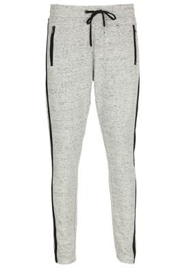 Pantaloni sport Reserved Hanna Grey