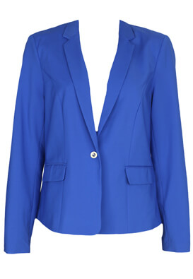 Sacou Reserved Fay Blue