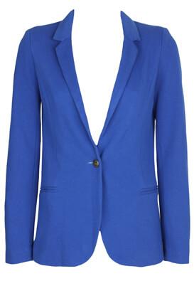 Sacou Reserved Anya Blue