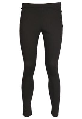 Pantaloni Sinsay Monique Black