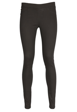 Pantaloni Sinsay Sabrina Black