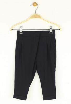 Pantaloni De Stofa Reserved Hera Black