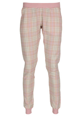 Pijama Sinsay Farah Light Pink