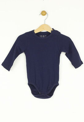 Body Reserved Laura Dark Blue
