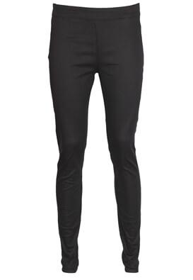 Pantaloni Sinsay Laura Black
