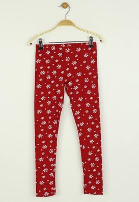 Pijama Reserved Elisa Red