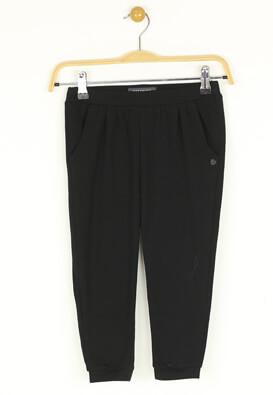Pantaloni sport Reserved Hera Black