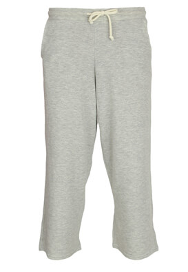 Pantaloni Sport Sinsay Sally Light Grey