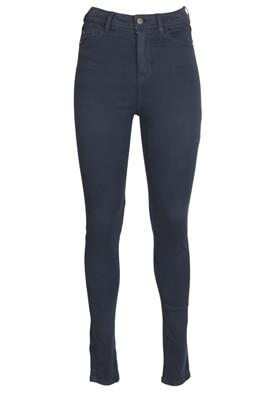 Pantaloni Sinsay Jill Dark Blue