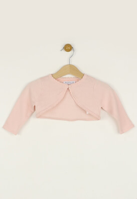 Bolero Reserved Patricia Light Pink