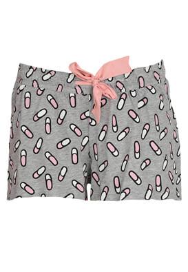 Pijama Sinsay Lizzy Grey