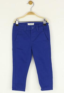 Pantaloni Reserved Franky Dark Blue
