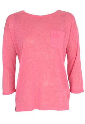 Bluza Sinsay Alexandra Pink