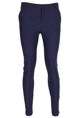 Pantaloni Sinsay Mary Dark Blue
