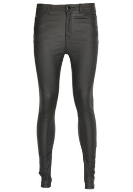 Pantaloni Sinsay Hera Black