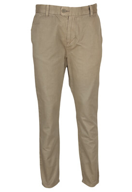 Pantaloni Reserved Patrick Light Beige