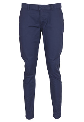 Pantaloni Reserved Rebecca Dark Blue