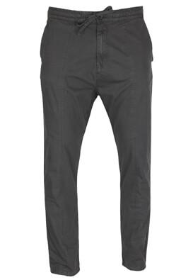Pantaloni Reserved Steven Grey