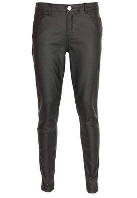 Pantaloni Sinsay Anette Black