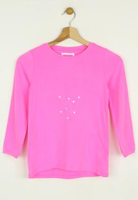 Pijama Reserved Keira Pink