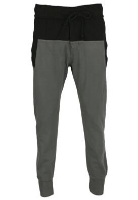 Pantaloni sport Reserved Harry Grey